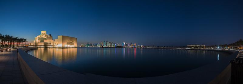 201511-2_Corniche