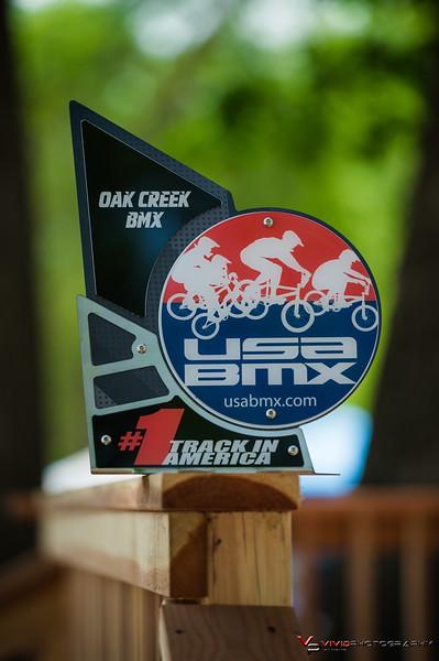 BMX Racing League 4-11-2021