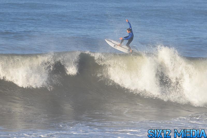 Venice Surfers-16.jpg