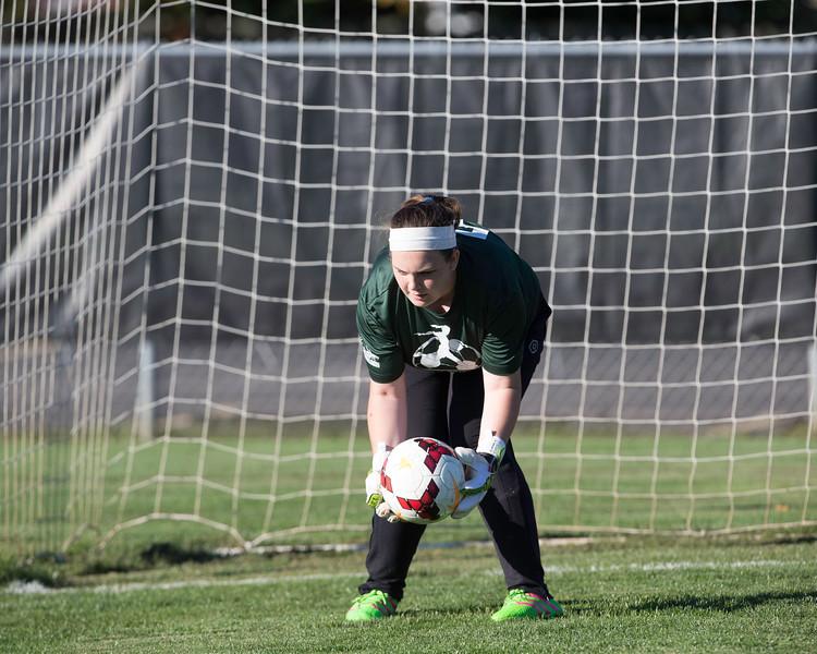 Amherst JV Soccer-5.jpg