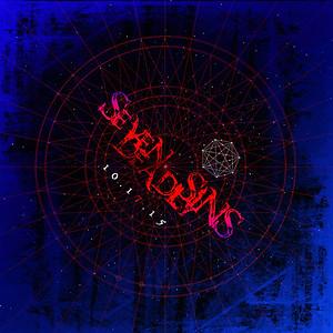 2015 Seven Deadly Sins