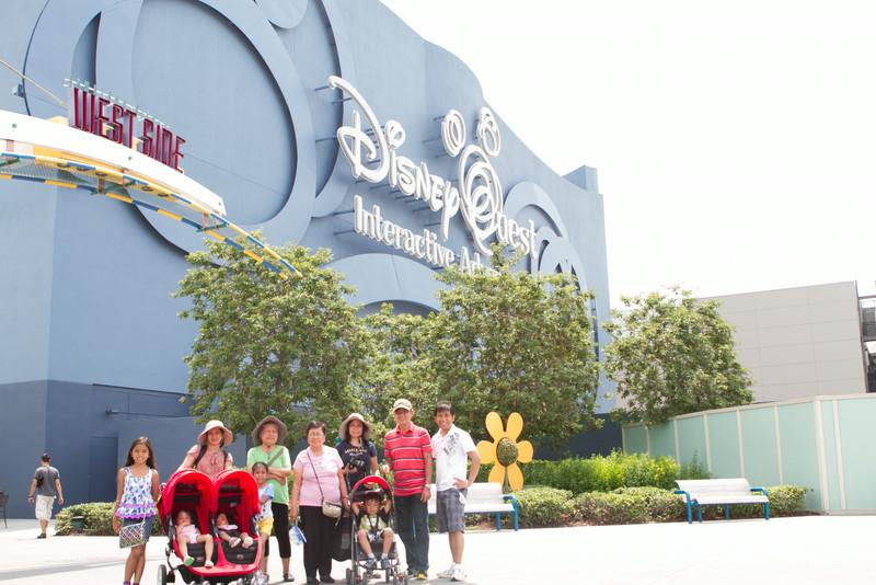 Disney5_Quest-3.jpg
