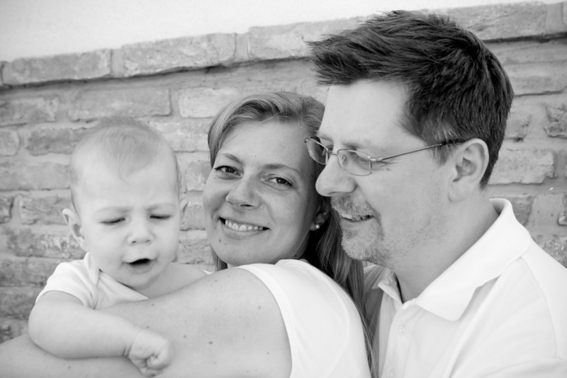 20090521_ellis_family-55