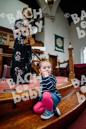 © Bach to Baby 2018_Alejandro Tamagno_Muswell Hill_2018-04-12 042.jpg