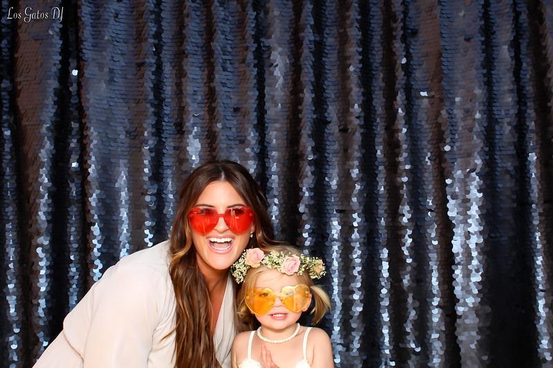LOS GATOS DJ & PHOTO BOOTH - Jessica & Chase - Wedding Photos - Individual Photos  (73 of 324).jpg