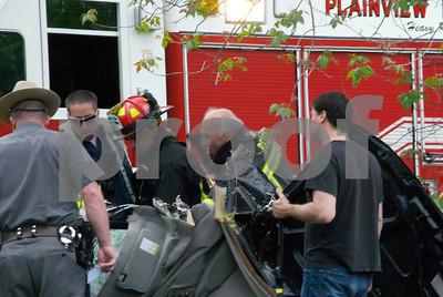 Plainview Fire Dept.