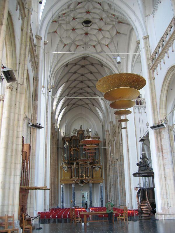 church_6.jpg