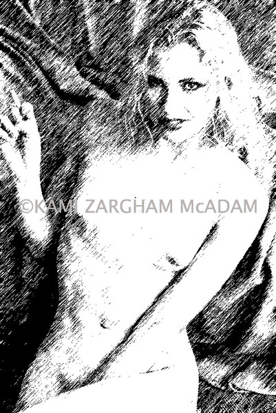 Intimate©Kami Z.McAdam 01451.jpg