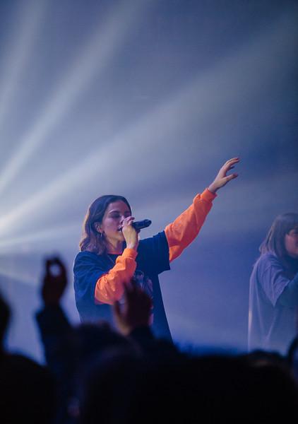 2019_01_23_MosaicMSC_Worshipnight_FR-157.jpg