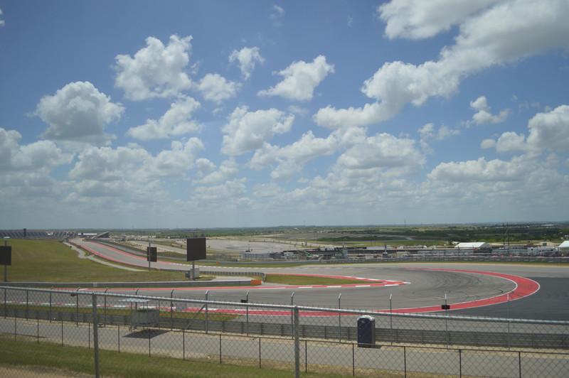 518 - Circuit of the Americas.JPG