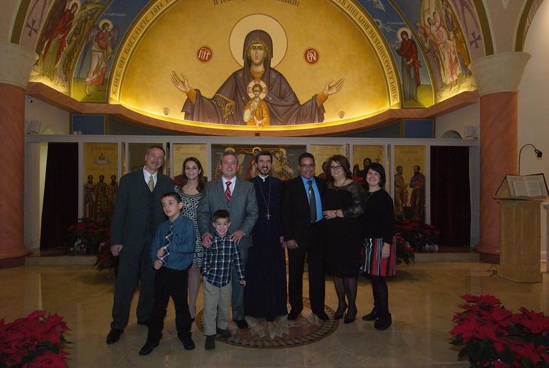 2014-12-24-Christmas-Eve-Service_044.jpg