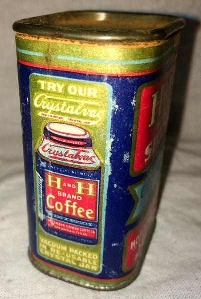 H&H Spices Cinnamon 3 right.jpg