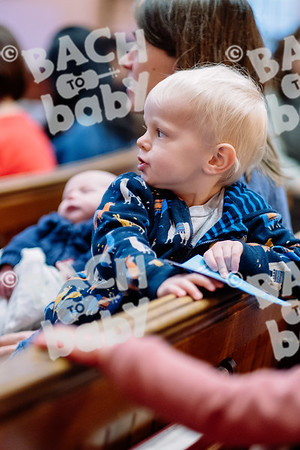 © Bach to Baby 2019_Alejandro Tamagno_Muswell hill_2019-11-28 001.jpg