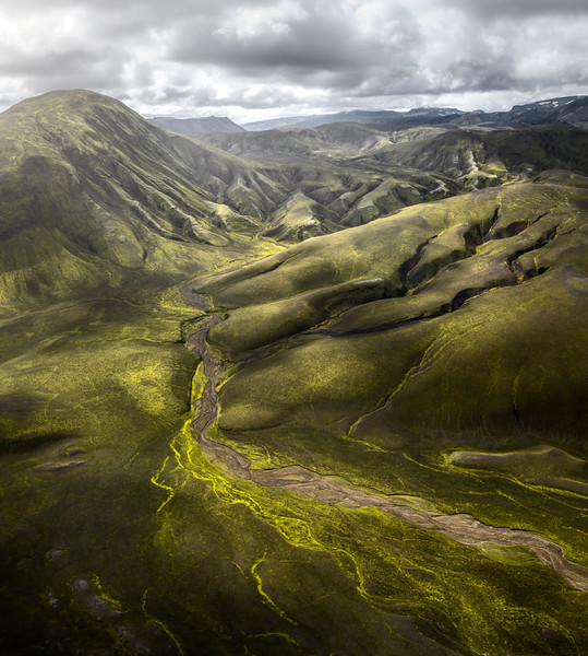 Highlands B drone aerial iceland landscape photography.jpg