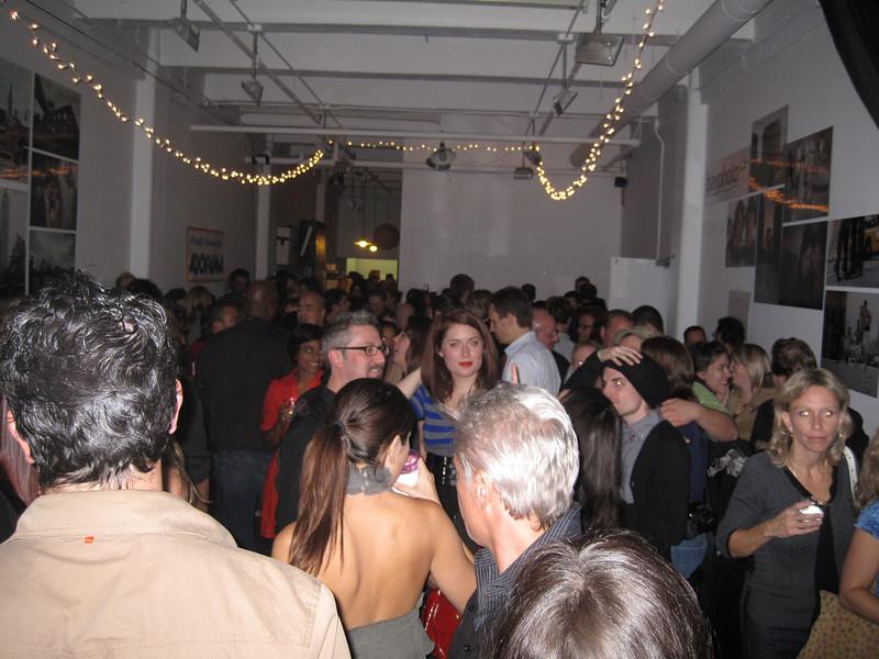 dfw party 010.JPG