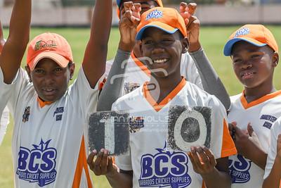 20170205-BCS Cricket Round4