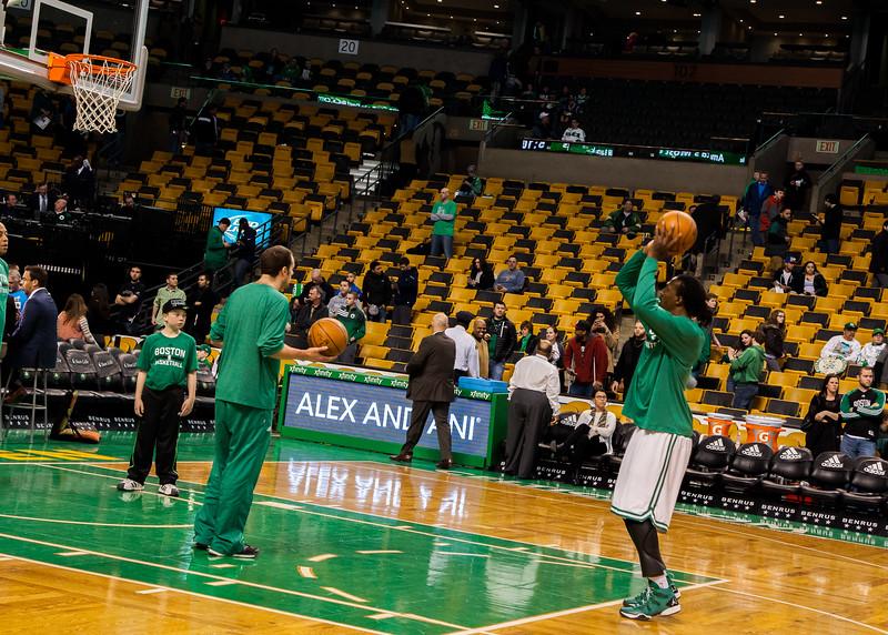 PMC with Celtics-10.jpg