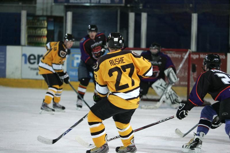 Bruins Vs Phantoms 2 044.jpg