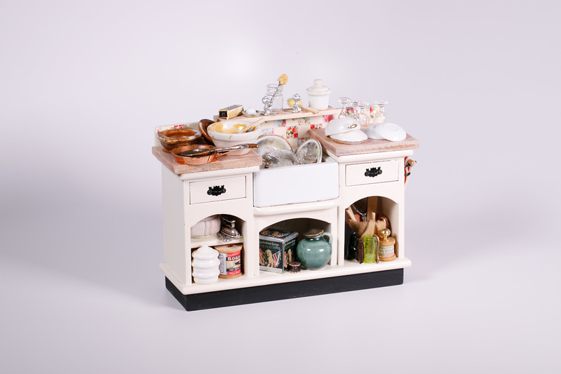 180916_shop_items_I-235.jpg