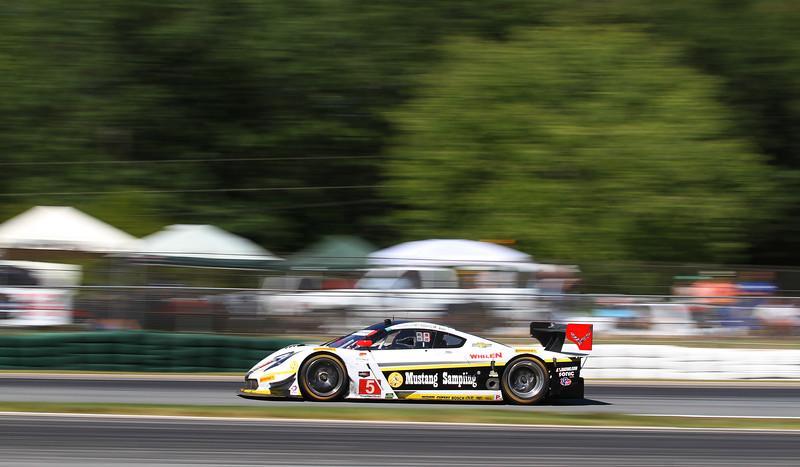 Petit2-16-race_3279_#5AXR.jpg