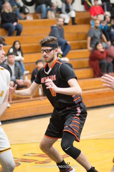 HMBHS Varsity Boys Basketball 2018-19-7781.jpg