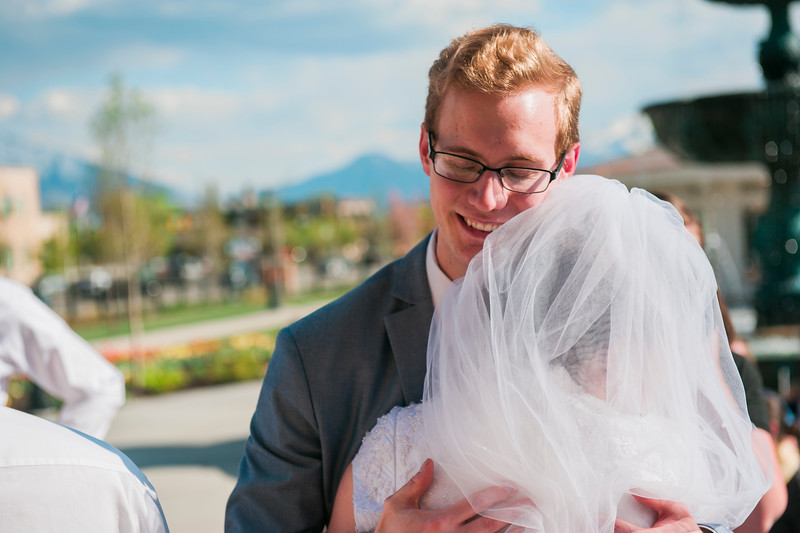 snelson-wedding-pictures-101.jpg