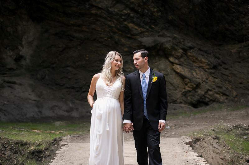 salmon-arm-wedding-photographer-highres-2860.jpg