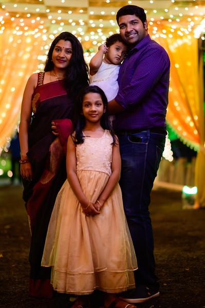 2019-12-Ganesh+Supriya-4859.jpg
