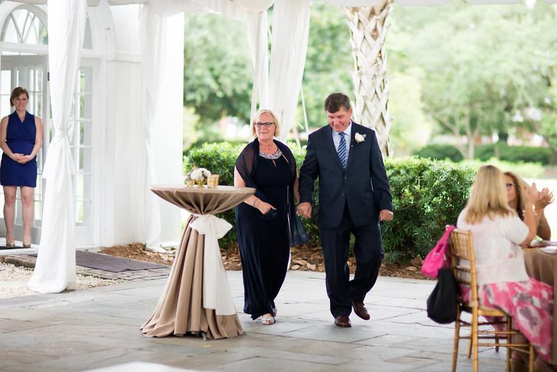 Cameron and Ghinel's Wedding335.jpg