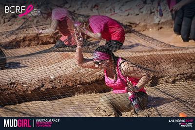 Pinkrahanas 1030-1100