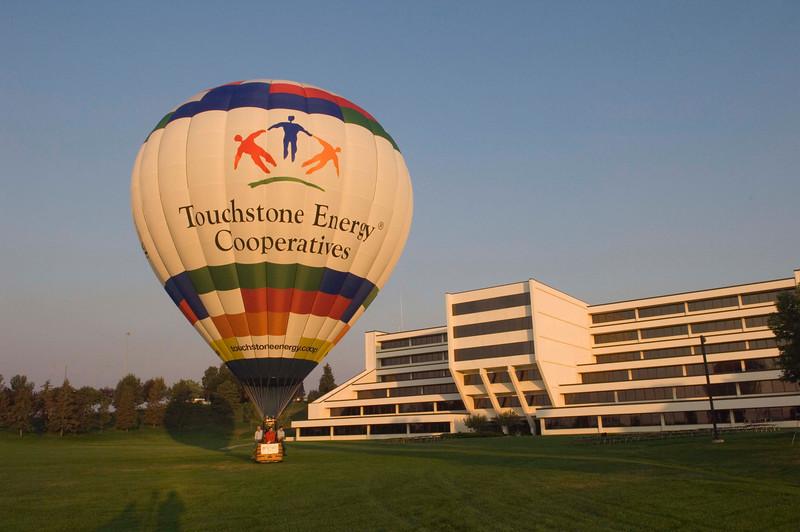 Touchstone Balloon BOD C2863-1315.jpg
