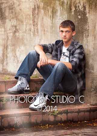 Cody 2015