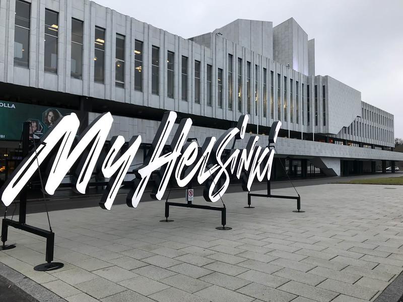 Helsinki-24.jpg