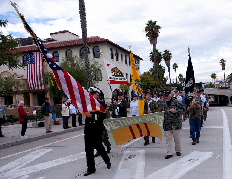 Vet Parade SB2011-115.jpg