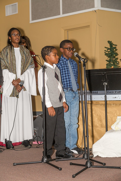 DSR_20151213CLCC Christmas Pageant99.jpg