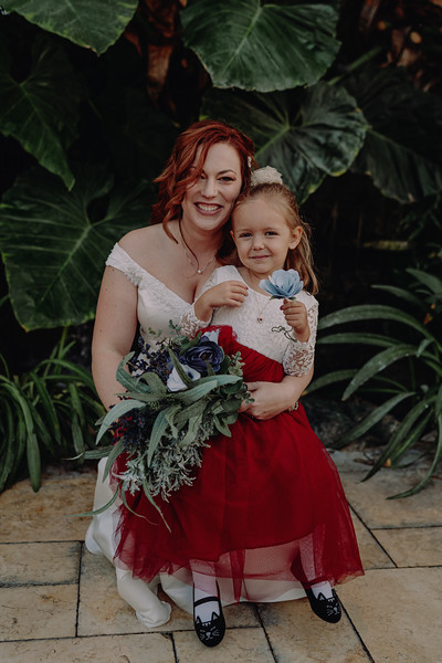 Wedding-0546.jpg