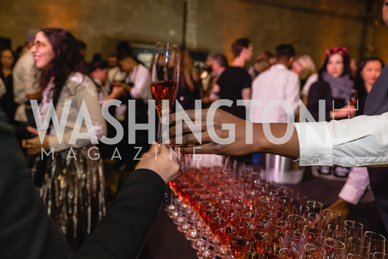 Candid2. 2018 StarChefs Tasting Gala & Awards Ceremony. December 11, 2018. Elyse Cosgrove Photography.jpg