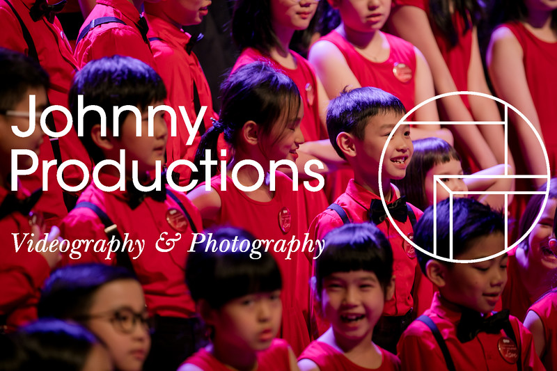0054_day 1_finale_red show 2019_johnnyproductions.jpg