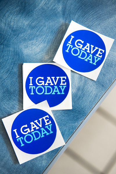 March 13, 2019 Give to Blue Day DSC_0369.jpg