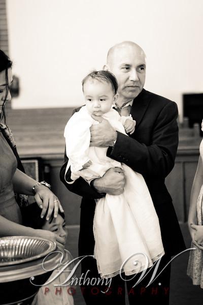 andresbaptism-0811.jpg