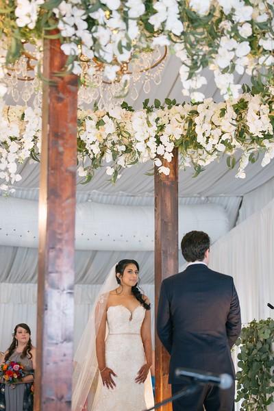 LeCapeWeddings Chicago Photographer - Renu and Ryan - Hilton Oakbrook Hills Indian Wedding -  622.jpg