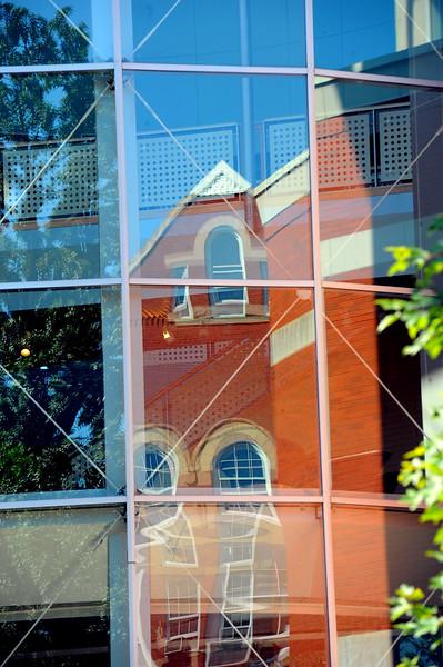Drinko Library-Old Main3306.jpg