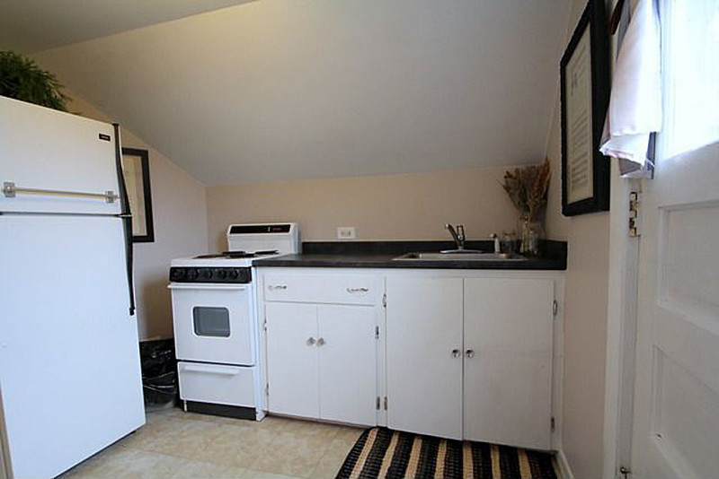 319 North Ave Real Estate Listing Photo (6).jpg
