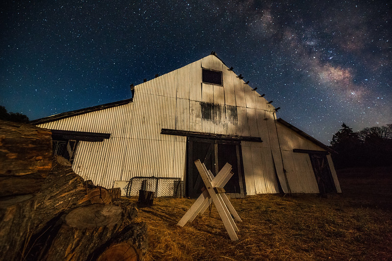 Throne Family Ranch Frank Colosi Photography Milky Way Julian Dark Sky FULLRES.jpg