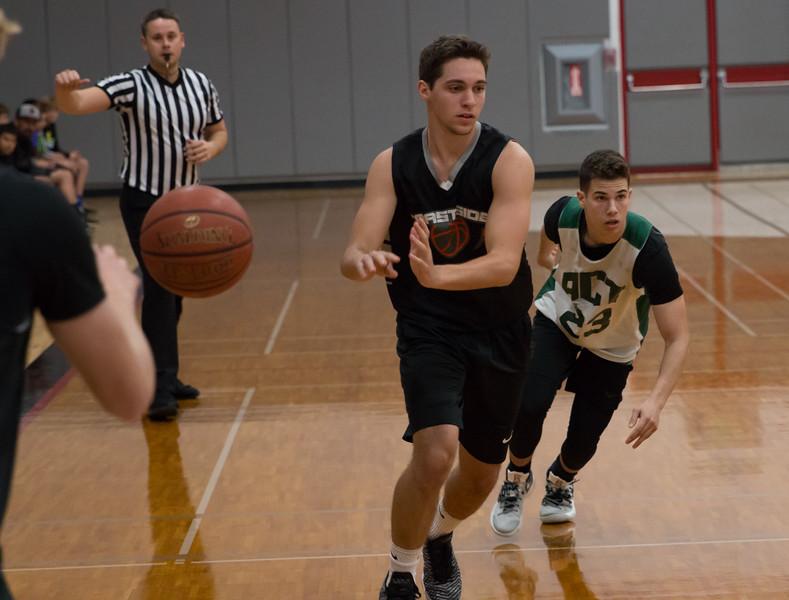 HMBHS Varsity Boys Basketball 2019-20-2365.jpg