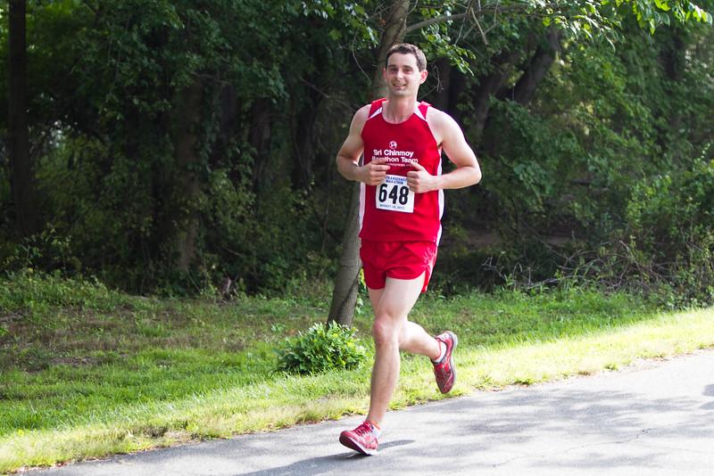 marathon:12 -460.jpg