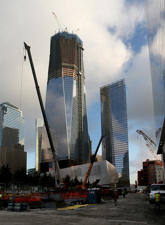 1WTC Sept 2011