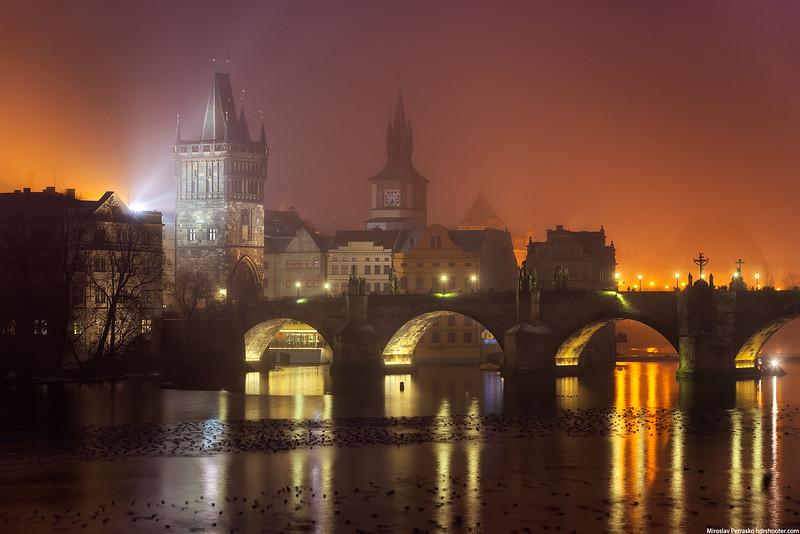 Prague_DSC8983-web.jpg