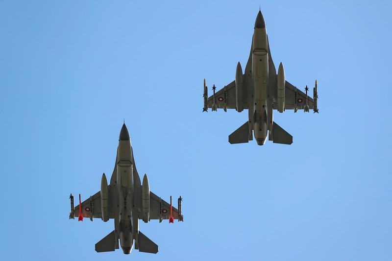 F16-_56I0432.jpg