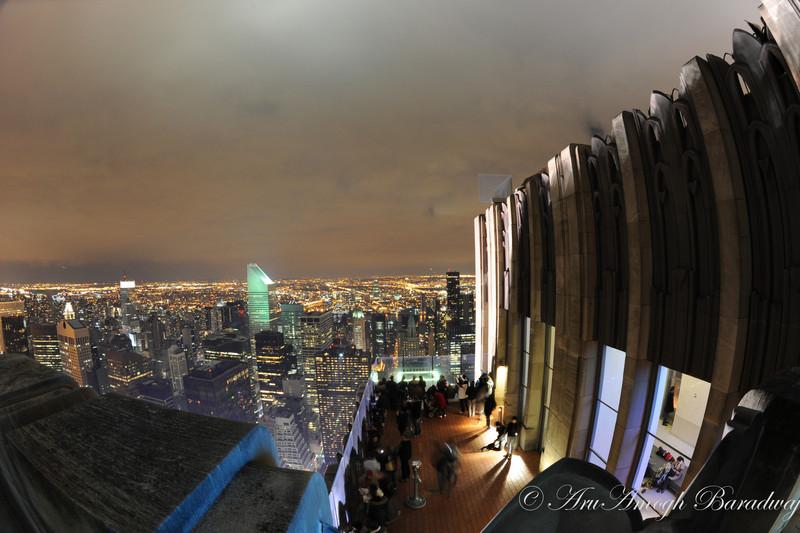 2012-12-25_XmasVacation@NewYorkCityNY_399.jpg